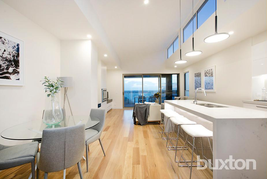 30A Camp Street Chelsea_4