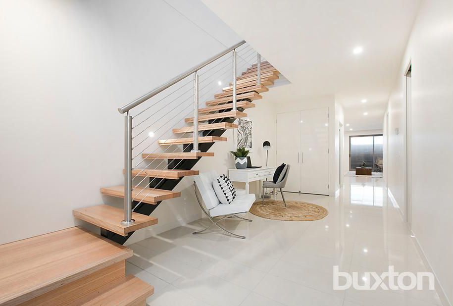 30A Camp Street Chelsea_5