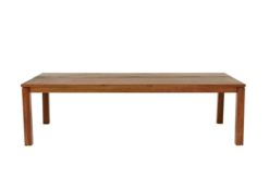adeen dining table