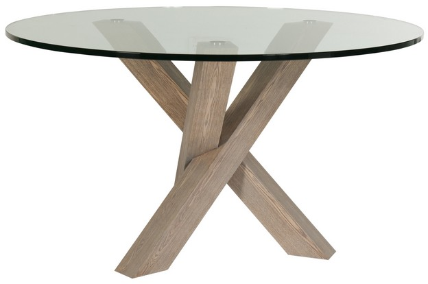 home furniture dining dining tables